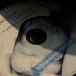 Prenatal songs